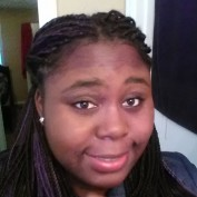 Ilene Nelson profile image