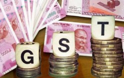 GST: A Step Forward to Becoming Good and Simple Tax