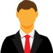 davidswift profile image
