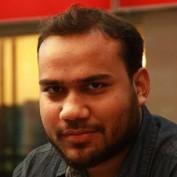 Jahid Juwel profile image