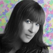 DrJane profile image