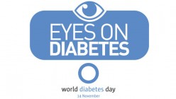 World Diabetes Day, November 14:  The Cost Of Diabetes