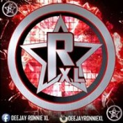 Ronnie Griffins profile image