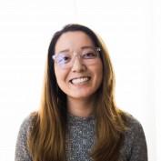 JessicaKoltun profile image