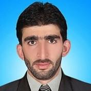 Akhan4hub profile image