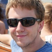 Atanas Yonkov profile image