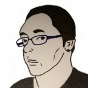 Renderbug profile image