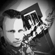 CM Sullivan profile image