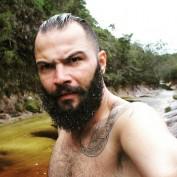 Alisson Eloi profile image