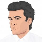 websolutions85 profile image