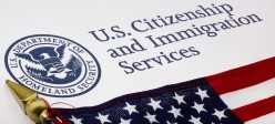 Immigration Policies of the United States - A brief History