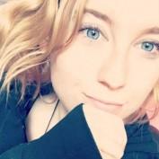 Lexy Parker profile image
