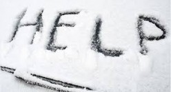 Snow and Ice Control in the Southern States