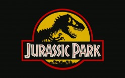 Jurassic RHYMES