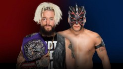Predictions for 2017 Survivor Series