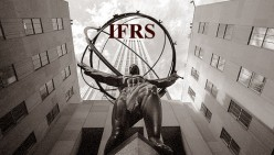 3 Benefits of IFRS