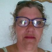 Lea Clark profile image