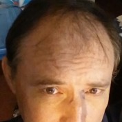 DTR0005 profile image