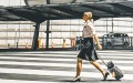 National Cyber Security Awareness Month (NCSAM): Digital Travel Tips for Businesses and Travellers