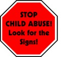 How to Detect Child abuse?