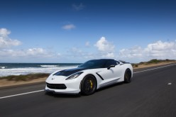 The Advantages of Ethanol for High-Performance Cars