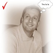 Josip Zencic profile image