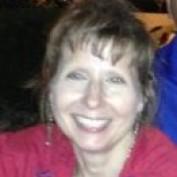 moorrless profile image
