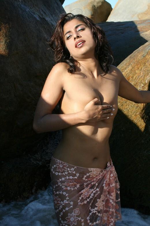 Actress topless boobasex photos 11