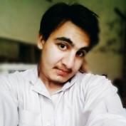 Imtiaz nabi profile image
