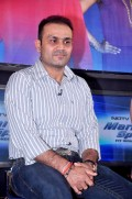 The Greatest Batsman of All Time: Virender Sehwag