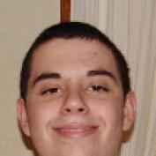Joseph Mohammed profile image