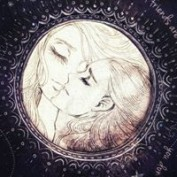 Jennifer Degler profile image
