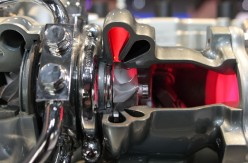 Turbocharger And Supercharger: Applications And Uses