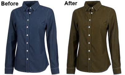 Color Correction Service at low cost and 24/7.