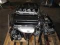 4AGE 20v Blacktop Swap Corolla