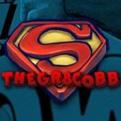 whcobb profile image