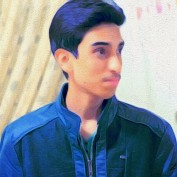 stuffonline profile image
