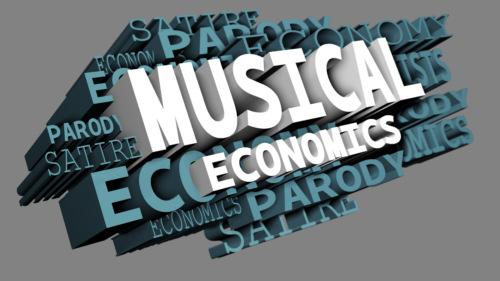 Musical Economics