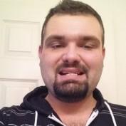 Edwardson profile image