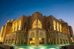Non Muslim Religious Places in the United Arab Emeritus
