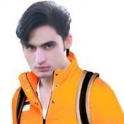 Nadeem Sarwar600 profile image