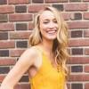 Amanda Bradrick profile image