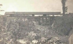 History of Pleasant Grove's Mining Disaster