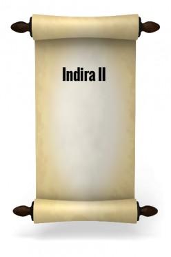 Indira II