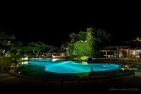 Almont Inland Resort (hotel) - from http://butuancitytourism.com/home/index.php?option=com_content&view=article&id=86&Itemid=99