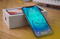 The Average Consumer's Guide to the iPhone X Best Features