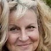 Nora McLoughlin profile image