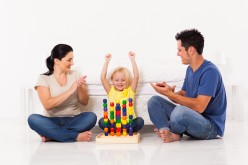These Strategies Will Help Your Child Learn at Home and Improve in School