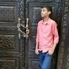 alimehdi82 profile image