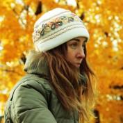 Farrina profile image